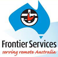Frontier Services